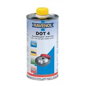 dot-4-1000-ml.jpg