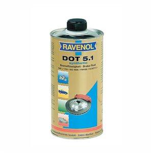 dot-5-1-pre-abs-asr-1000-ml.jpg