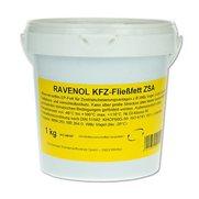 RAVENOL KFZ-Fließfett ZSA - vazelína A00