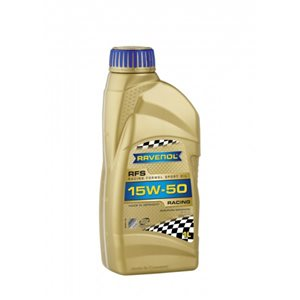 racing-formel-sport-15w-50-1l.jpg